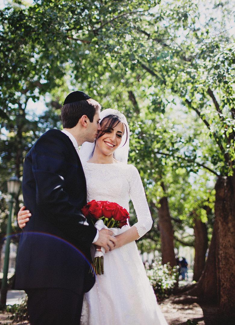 Matrimonio Judio : Juan pablo mansilla fotografía de bodas fotógrafo